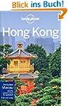 Hong Kong (City Guide)
