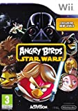 Cheapest Angry Birds Star Wars on Nintendo Wii