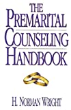 The Premarital Counseling Handbook