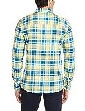 Wrangler-Mens-Casual-Shirt