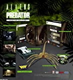 Aliens Vs Predator: Hunter Special Edition XBOX 360