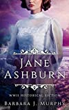 Jane Ashburn