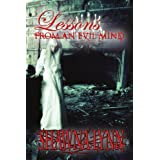 Lessons from an Evil Mind (Fantasy Horror) ~ Shawna Stewart