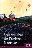 echange, troc Christelle Huet-Gomez - CONTES DE L'ARBRE A COEUR