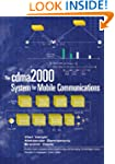 The cdma2000 System for Mobile Commun...