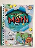 img - for My Math Grade K, Vol. 2 book / textbook / text book