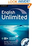 English Unlimited Intermediate A Comb...
