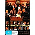 12 Angry Men (1997) ( Twelve Angry Men )