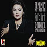 In the Still of Nightby Anna Netrebko