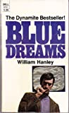 img - for Blue Dreams book / textbook / text book