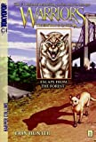 Escape From The Forest (Turtleback School & Library Binding Edition) (Warriors: Tigerstar & Sasha) (0606105689) by Erin Hunter