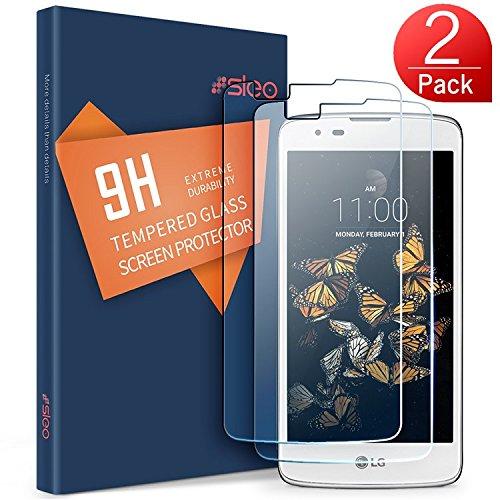 lg-k8-protector-de-pantalla-sleo-vidrio-templado-anti-reflejo-con-alta-dureza-y-alta-transparencia-p