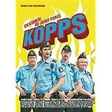 """Kopps [Schwedischer Import]von """"Fares Fares"""""""