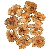 #9: Mahesh Jani Akhrot Walnuts - 1 Kg
