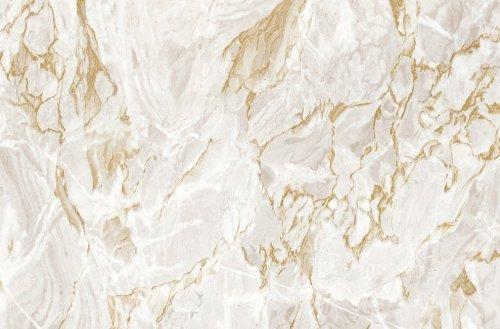 d-c-fix-selbstklebefolie-marmor-cortes-grau-masse-21m-x-90cm