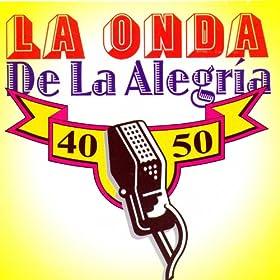 Various - A Orillas Del Magdalena