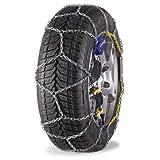 Michelin 92314 Schneeketten M1 Extrem Grip 73