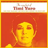 echange, troc Timi Yuro - Very Best of