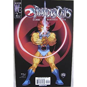 Thundercats Comics Online on Kindle Get Your Kindle Here Or Download A Free Kindle Reading App