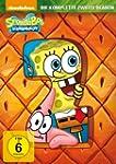 SpongeBob Schwammkopf - Die komplette...