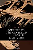 img - for Journey to the Centre of the Earth book / textbook / text book