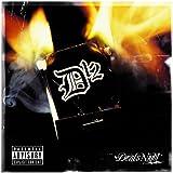 Fight Music (Album Version (Explicit)) [Explicit]