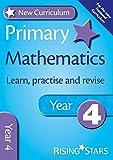 New Curriculum Primary Mathematics Year 4
