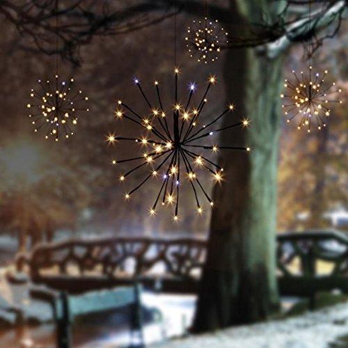set-of-4-brown-led-hanging-christmas-sparkle-lights