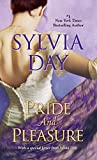 Pride and Pleasure (Thorndike Press Large Print Romance Series)