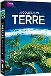 Coffret Collection Terre