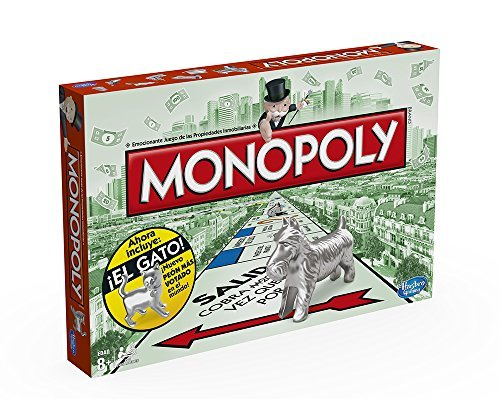 hasbro-gaming-juego-de-mesa-monopoly-clasico-00009546-version-espanola