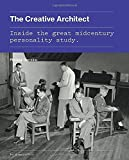 Image de The Creative Architect: Inside the Great Midcentury Personality Study