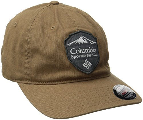 004eb23a4bc Columbia Men s Rugged Outdoor Hat