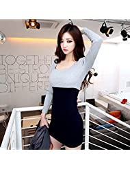 Material: Cotton 