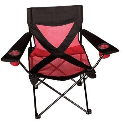 OAGear- X-Stream Mesh Camp Chair