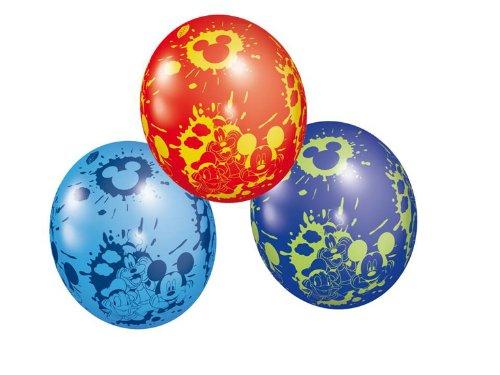 D nde comprar globos con forma de coraz n precios for Donde comprar globos