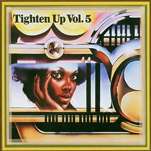Various Tighten Up Vol 5