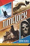 Timelock
