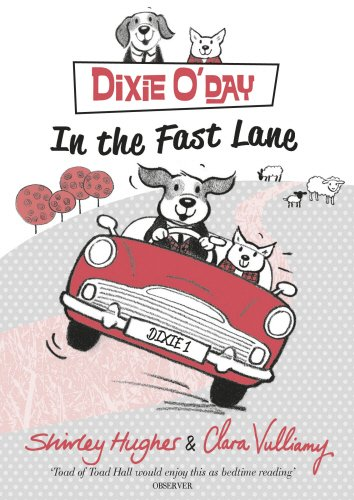 dixie-oday-in-the-fast-lane
