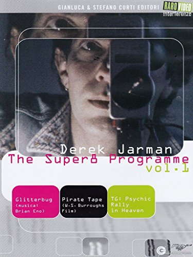 derek-jarman-the-super-8-programme-01-italia-dvd