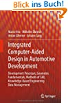 Integrated Computer-Aided Design in A...