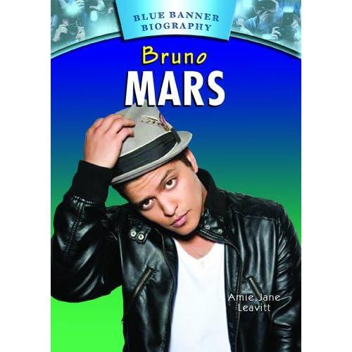 Bruno-Mars-Leavitt-Aimie