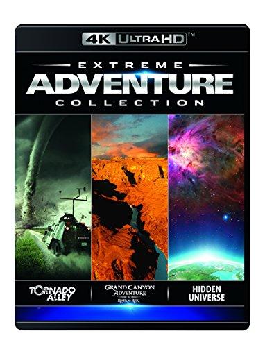 imax-adventure-4k-uhd-blu-ray-2016