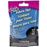 Tulip Permanent Fabric Dye- Black