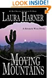 Moving Mountains (Separate Ways Book 3)