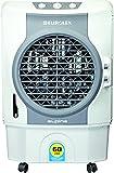 Eurolex Alpine 60L Air Cooler