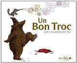 """Afficher """"Un bon troc"""""""