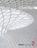 Detail Engineering: Building Design at Arup