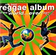 The Best Reggae Album in the World... Ever! Part 2