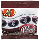 Jelly Belly Dr Pepper 3.5 OZ (99g)